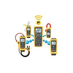 Sistem wireless FLUKE Connect 3000