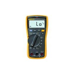 Multimetru digital portabil FLUKE 117