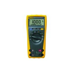 Multimetru digital portabil FLUKE 175
