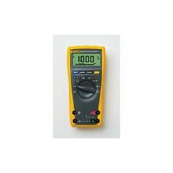 Multimetru digital portabil FLUKE 177