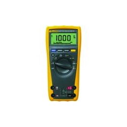 Multimetru digital portabil FLUKE 179