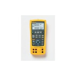 Calibrator multifunctional FLUKE 726