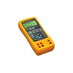 Calibrator multifunctional FLUKE 725