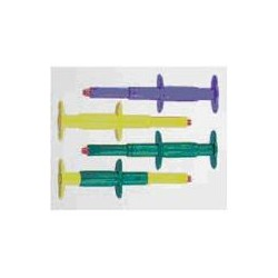 Set Jaw clips E4S-310