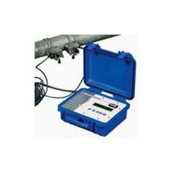 Debitmetru cu ultrasunete UDM 300