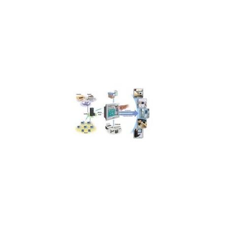 Sisteme si echipamente pentru automatizari ADVANTECH