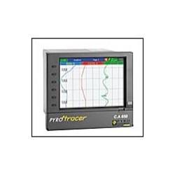 Inregistratoare multifunctionale, multicanal CA 6500