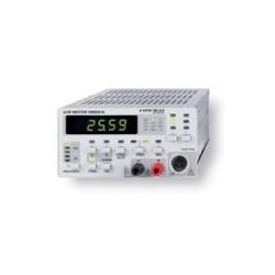 Modul RLC HM8018