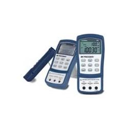 RLC-metre portabile BK Precision