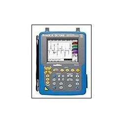 Osciloscop portabil digital OX7062-CSD
