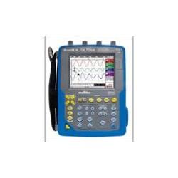 Osciloscop portabil digital OX7204-CSD