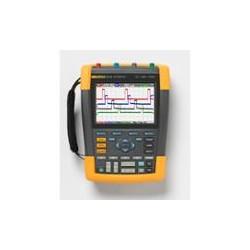 Osciloscop digital portabil FLUKE 190-102