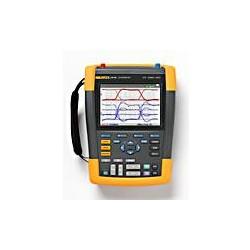 Osciloscop digital portabil FLUKE 190-502