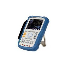 Osciloscoape digitale portabile BK PRECISION seria 251X