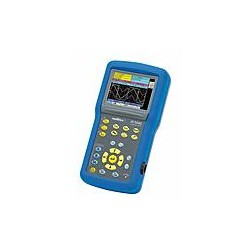 Osciloscop digital portabil METRIX OX 5042