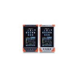 Osciloscoape portabile GDS-300