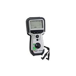 Reflectometru portabil de uz general TDR 500/3