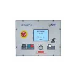Sistem portabil de defectoscopie cabluri subterane EZ-Thump