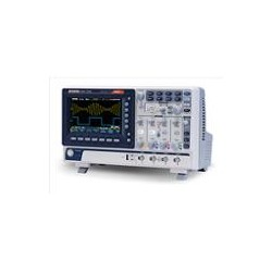 Osciloscoape GW Instek seria GDS-1000B