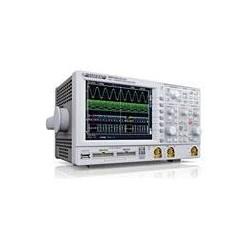 Osciloscoape digitale Hameg seria HMO 3000