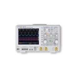 Osciloscop digital Hameg HMO 2024