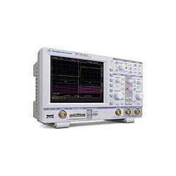 Osciloscop digital Hameg HMO 1002