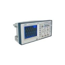 Osciloscoape cu generator de semnal integrat BK Precision