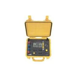 Microohmetru CA6250