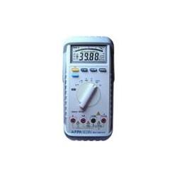 Multimetru digital portabil APPA 103N