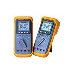 Multimetru digital portabil APPA 503