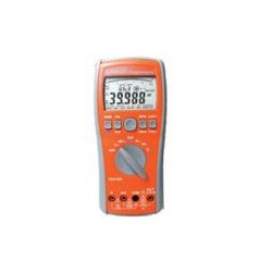 Multimetru digital portabil APPA 505