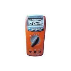 Multimetru digital portabil APPA 80H
