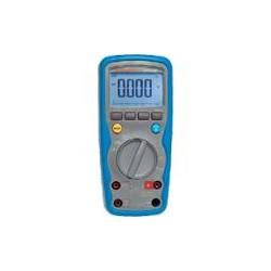 Multimetru digital portabil DMM 220
