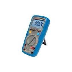Multimetru digital portabil DMM 240