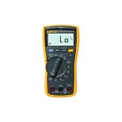 Multimetru digital portabil FLUKE 117