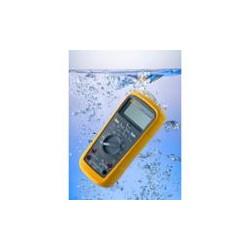 Multimetru digital portabil FLUKE 27II
