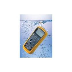 Multimetru digital portabil FLUKE 28II