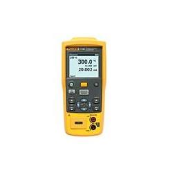 Calibrator de presiune FLUKE 714B