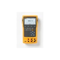 Calibrator de proces FLUKE 754