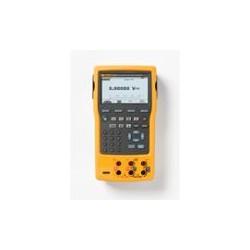 Calibrator de proces FLUKE 753