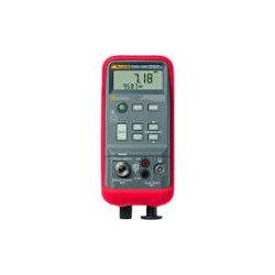 Calibrator de presiune FLUKE 718EXC