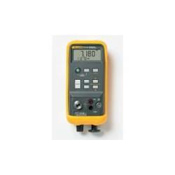 Calibrator de presiune FLUKE 718