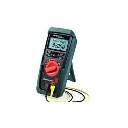 Calibrator de proces portabil metrahit cal