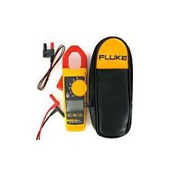 Cleste ampermetric FLUKE 324