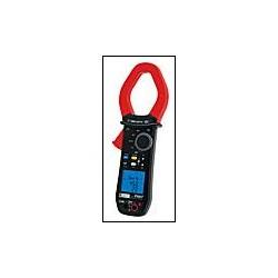 Cleste wattmetric F607