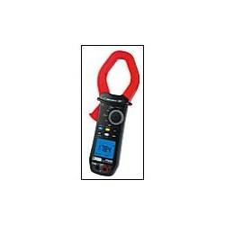 Cleste wattmetric F605