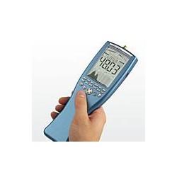 Analizoare portabile de spectru Seria NF-5000
