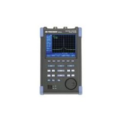 Analizor de spectru portabil, 3.3GHz BK2652A