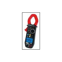 Cleste wattmetric F205