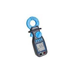 Metrel MD 9272 Cleste volt-ampermetric / wattmetric de mare sensibilitate
